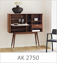 ak-2750