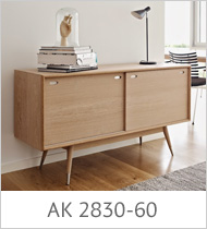 ak-2830-60
