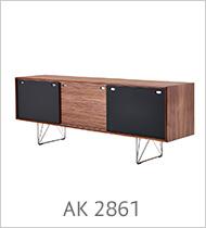 ak-2861-icon