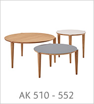 ak-510-552-icon