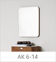 ak-6-14