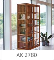 ak2780-icon