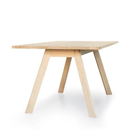 eyes-wood-table-thumb