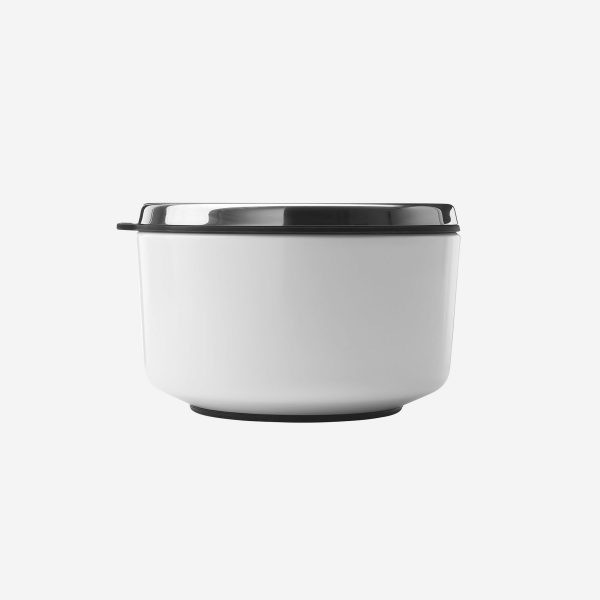 xvipp-10-container-white_jpg_pagespeed_ic_DhPNOUZ-fJ