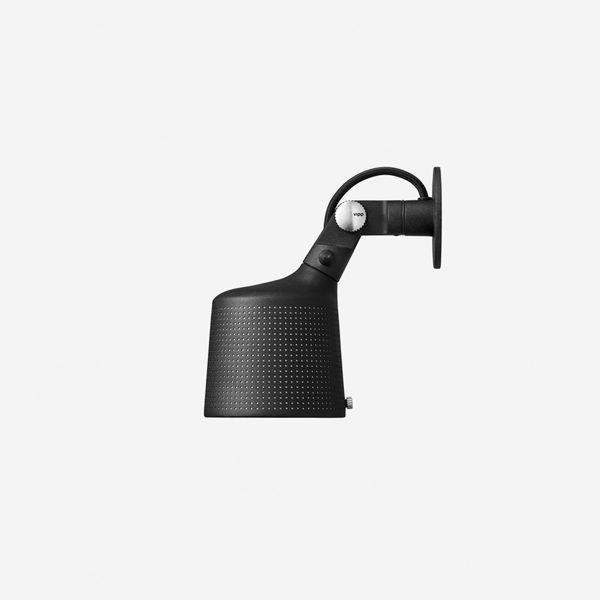 xvipp-524-wall-spot-black-3_jpg_pagespeed_ic_ztNVsv6_I3