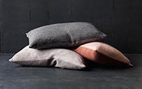 Cushions-AiayuCushion