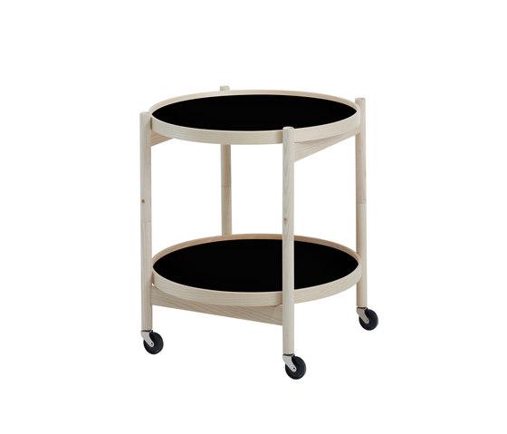 bolling-tray-table-ash-black-black-b
