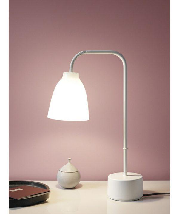 8200900085610caravaggioreadbordlampeopal-lightyears-lampemesteren.dk_5