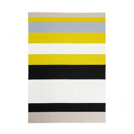 85_stone_yellow_mast_1_1