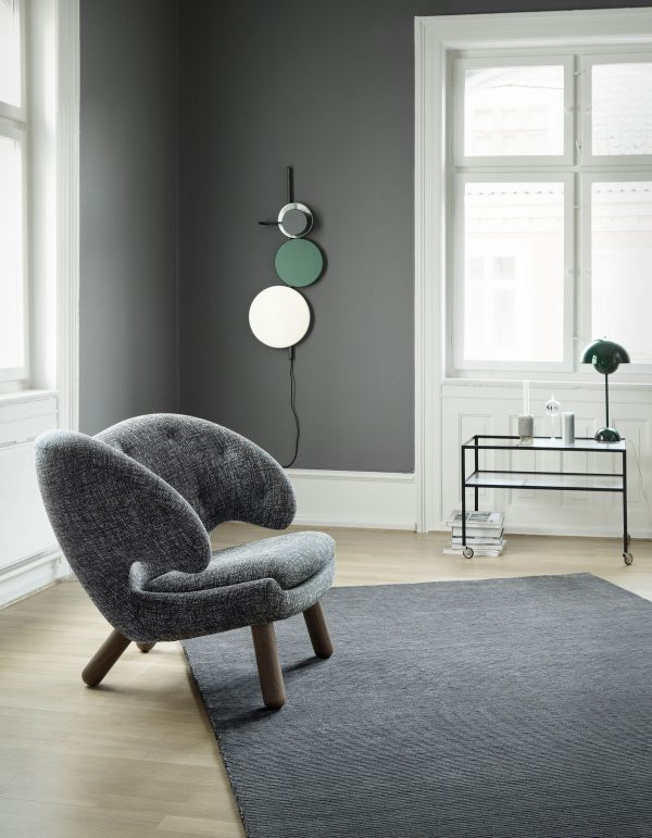 Fabula_Angelica_Rug_Grey_Black_Wool_Linen_Hand-woven_1615_A_300dpi