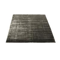 bamboo-grey-massimo-t
