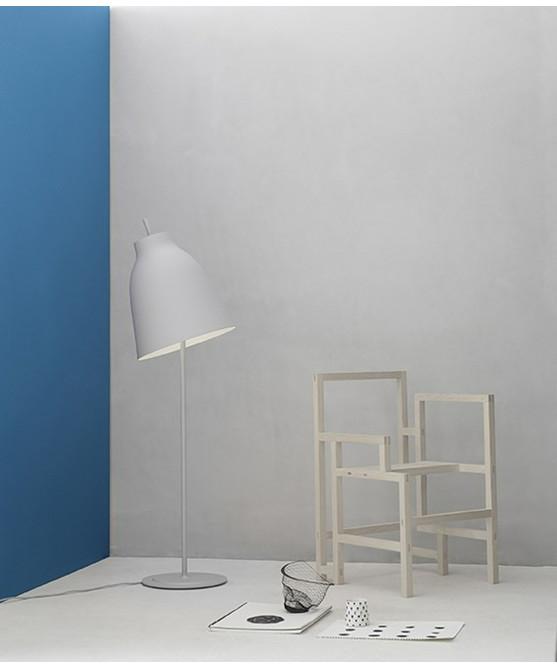 caravaggio_matt_floor_grey25_install_25729