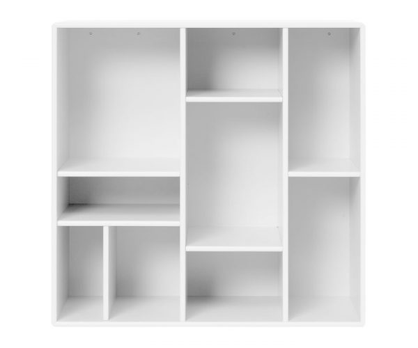montana-compile-new-white1
