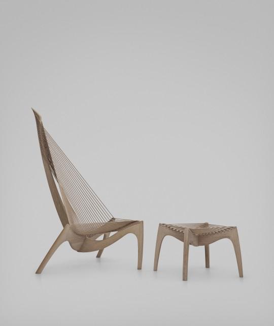 harp_chair_oak_soap_54h0084-540×641