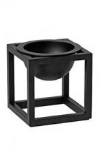 kubus-bowl-mini-black_2_w218_h218