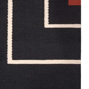 rug-VK-01-black-detail-01