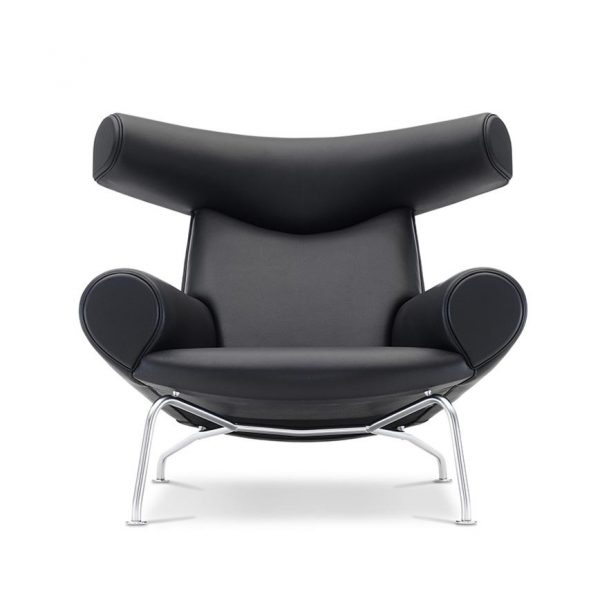 ox-chair-sort
